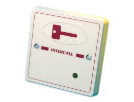 600/700 series door monitoring & access control point